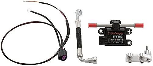 E85 Flex Fuel Conversion Kit For ATS/CTS