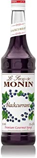 Best red currant syrup Reviews