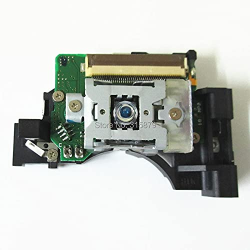 Hawainidty Original Nuevo VR375A Recolección de láser óptico for Samsung DVD Grabadora DVD-VR375A Pastillas ópticas