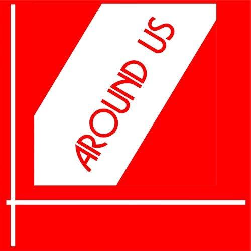 Back To Home, Dent & Mato, Master Spektr, Alberto Dati, SUBDEK, Aberration, Dmitry Hertz, Nelson Bizzle & Aor Agni
