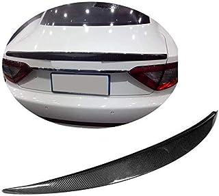 ZMQWE Housse Voiture Bache Voiture Compatible avec Maserati GranTurismo GranSport Spyder GT Tous Temps Housses pour Auto Protection de Peinture de Voiture 100/% /étanche,GT