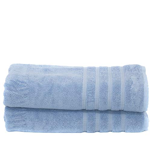 toalla 50x70 fabricante Mosobam
