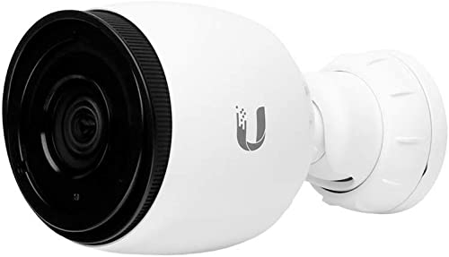 popular Ubiquiti outlet online sale outlet online sale Networks UVC-G3-PRO Network Camera online sale