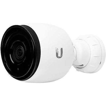 Ubiquiti Unifi Video Camera Uvc G3 Pro Kamera
