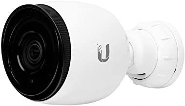Ubiquity UniFi Protect G3 PRO 1080p Full HD Camera (UVC-G3-PRO)