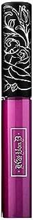 Kat Von D Everlasting Liquid Lipstick L.U.V. Mini 0.1 oz/ 3 ml