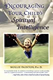 New Age Parenting Books to Inspire You 5 Daily Mom Parents Portal