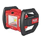 Flex CL 2000 18.0
