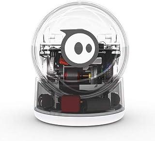 Sphero SPRK Edition Robotic Ball, Multi Color