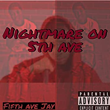 nightmareon5thave
