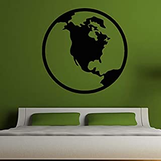 Amazon.es: Home Planet