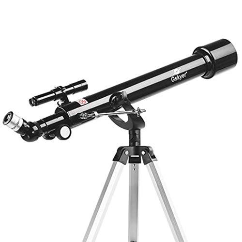 Busirsiz Monocular del telescopio del zumbido del telescopio...