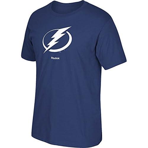 40b9b12d Tampa Bay Lightning Team Shirts: Amazon.com