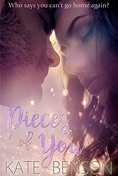 Pieces of You by [Kate Benson, Sean Benson]