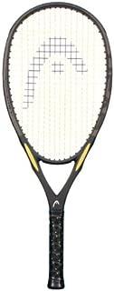 Head Intelligence I.S12 Tenis Racquet-4 1/4