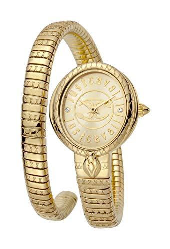 Just Cavalli Reloj de Vestir JC1L152M0025