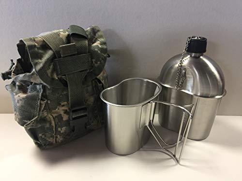 us canteen stove kit - 5
