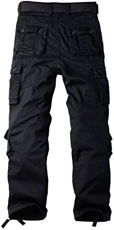 6 pockets pants _image0