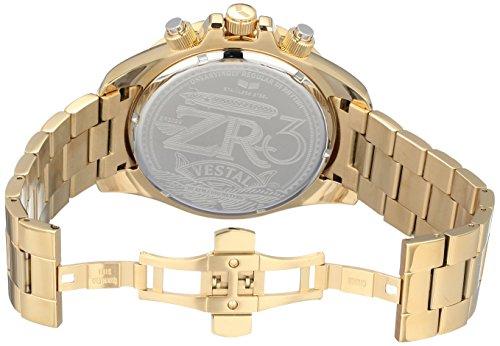 Vestal ZR3029