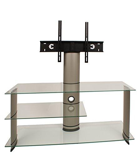 Vcm -   Tv Rack Lowboard