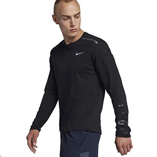 Nike Formstabil