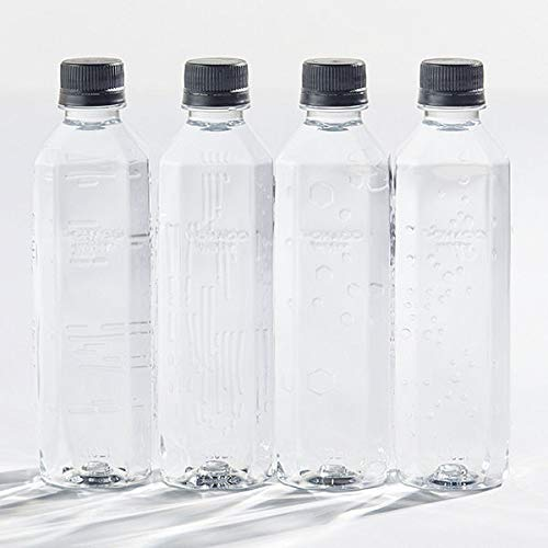 LOHACO Water(ロハコウォーター)