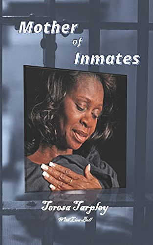 Mother of Inmates