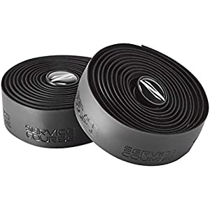 Zipp Service Course Bicycle Handlebar Tape