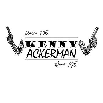 Kenny Ackerman (feat. Doom SJE)