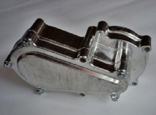 Pocketbike - Mini Cross 49cc - Dirt Bike 49ccm Getriebe Antrieb 47/49ccm Typ 2