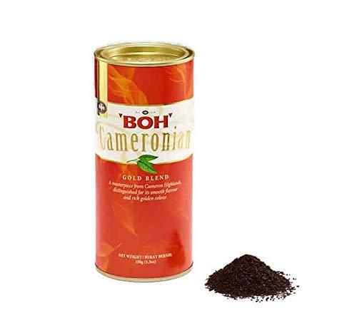 BOH Cameronian Gold Blend, 150 g Teeblätter