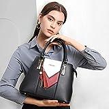 Zoom IMG-1 pomelo best borsa donna a