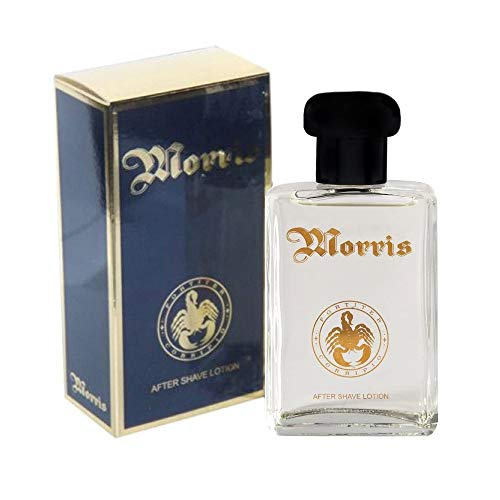 MORRIS CLASSIC FOR MAN AFTER SHAVE 100ML