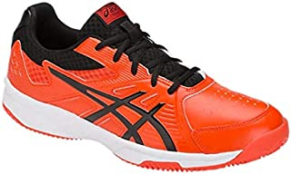 ASICS Chaussures Court Slide Clay