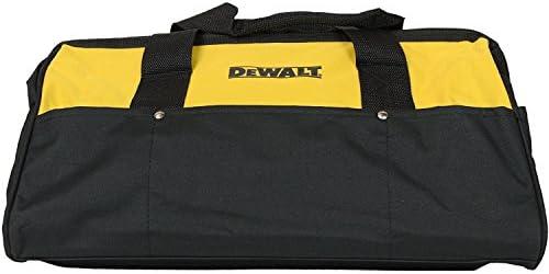Top 10 Best dewalt tool bag