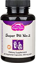 dragon herbs super pill 2