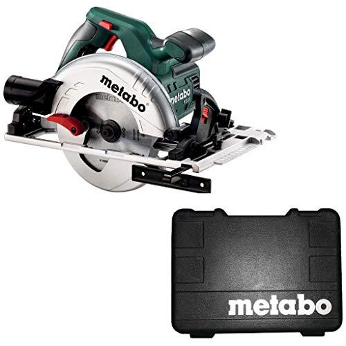 Metabo Y/ME/600955500 elektrisch gereedschap