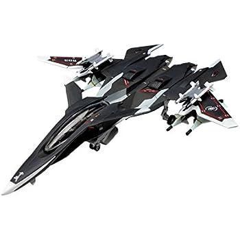 プラッツ 1/144 FFR-41MR 戦闘妖精雪風 メイヴ 最終出撃形態 プラモデル SSY-6