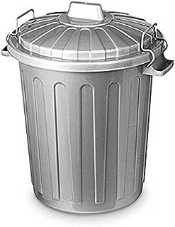 curver outdoor bin