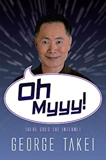 Best george takei oh myy Reviews