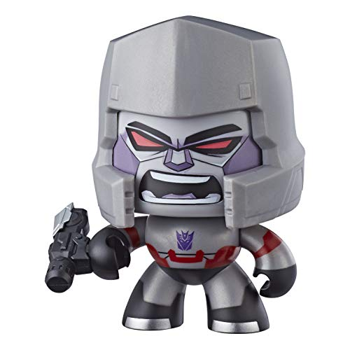 Transformers MM Megatron (Hasbro E3463ES1)