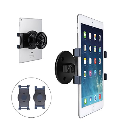 AboveTEK Soporte de pared para iPad