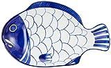 DANSK ダンスク プレート アラベスク スモールフィッシュプラター 電子レンジ・オーブン・食洗器対応 S22205AL