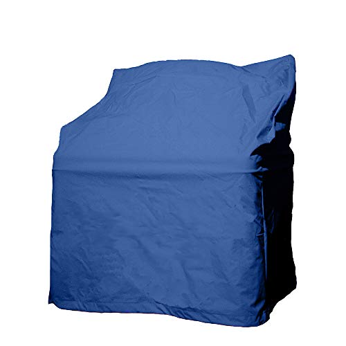 Taylor Made Products 80400 80400 Boat Seats & Console Covers Boating Hardware & Maintenance Supplies -  Pro-Motion Distributing - Direct