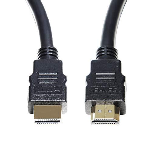 BENFEI High Speed HDMI Kabel, 4,6m 18 Gbps HDMI 2.0 Kabel, 4K HDR, HDCP 2.2, 3D, 2160P, 1080P, 30 AWG, Audio Return (ARC) kompatibel UHD TV, Blu-ray, Xbox, PS4/3, Fire TV Usw.