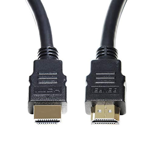 BENFEI High Speed HDMI Kabel, 4,6m 18 Gbps HDMI 2.0 Kabel, 4K HDR, HDCP 2.2, 3D, 2160P, 1080P, 30 AWG, Audio Return (ARC) kompatibel UHD TV, Blu-ray, Xbox, PS4/3, Fire TV Usw.