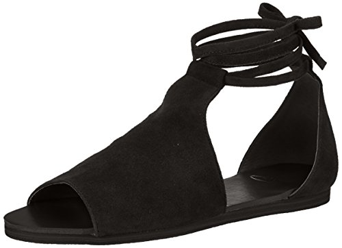 SPM Elaine sandalen voor dames