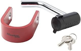 Master Lock 2999DAT Automotive Accessories