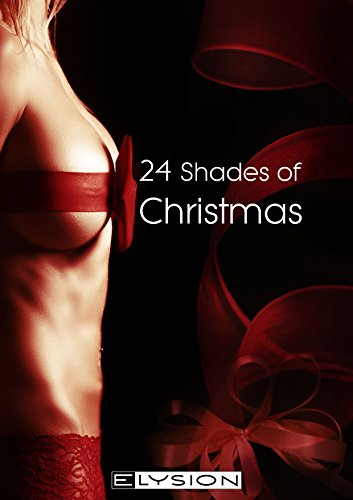 24 Shades of Christmas: ein erotischer Adventkalender