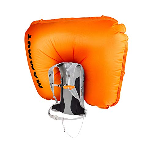 Mammut Lawinen-Airbag-Rucksack Ultralight Removable Airbag 3.0